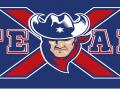Northwest Texan Invitational