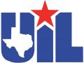 UIL District 6, 5A JV Championships