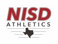 NISD Tri-Meet