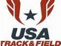 USATF Southwestern Association Championships