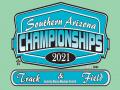 Southern Arizona Championships