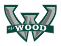 The Wood Lowcounty Invitational