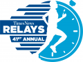 Times-News Relays