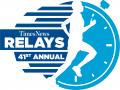 Watauga Orthopaedics/Times News Relays