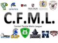 Central Florida Metro League - Meet #1