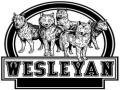 Wesleyan Middle School Meet #1