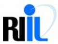 RIIL Week 2