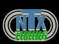 NTX Test Meet