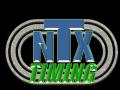 NTX Timing Test Meet