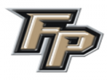 Fort Payne Invitational
