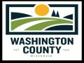 Washington County Invitational