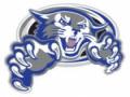 Checotah Wildcat Track Classic
