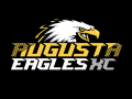 Augusta Eagles HS Invitational