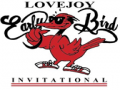 Lovejoy Early Bird Invitational - CANCELLED