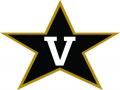 Vanderbilt Indoor Invitational