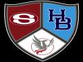 Springdale 9th Grade & JV Relays