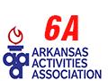 6A State Championship