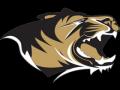 Bentonville Tiger Relays