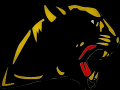 Goulds Panthers Open Invitational