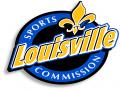 Louisville Indoor Games