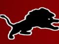 New Richmond Lions Invitational