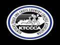 KTCCCA Class A Indoor State Championships