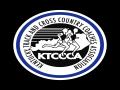 KTCCCA Class AA Indoor State Championships