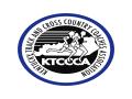 KTCCCA Middle School Indoor State Championships