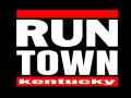 RUN Town Distance Festival