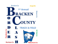 Bracken County Border Clash