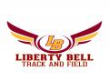 Liberty Bell Meet # 2 Open