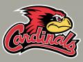 Benton Cardinal Relays