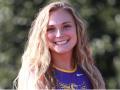 Anna Cooper Memorial Track Meet