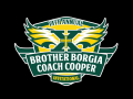 Brother Borgia/Coach Cooper Invitational (FULL)