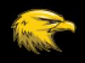 Sierra Foothill League XC #3