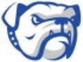 Sierra Foothill League XC #4