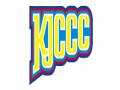 Region IV/KJCCC Invitational