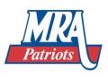 MRA Classic