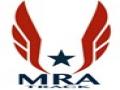 MRA Meet 3