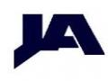 Jackson Academy Relays