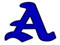 Auburn JV-MS Area Meet #1B