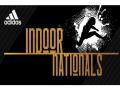 adidas Indoor Nationals
