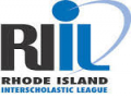 RIIL State Indoor Championships