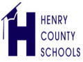 Henry County Middle Schools' Preliminaries & Championships