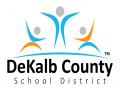 Dekalb FAT Meet #1B