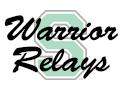 Warrior Relays