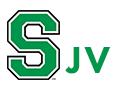 Smithville JV Invitational