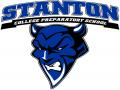 Stanton College Prep  Meet