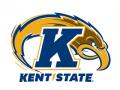 Kent State Univ. Doug Raymond Invitational