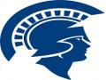 Brookfield East 9th/10th Grade Spartan Track Invite